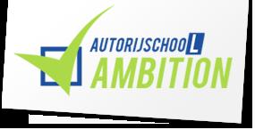 Autorijschool Ambition Tilburg